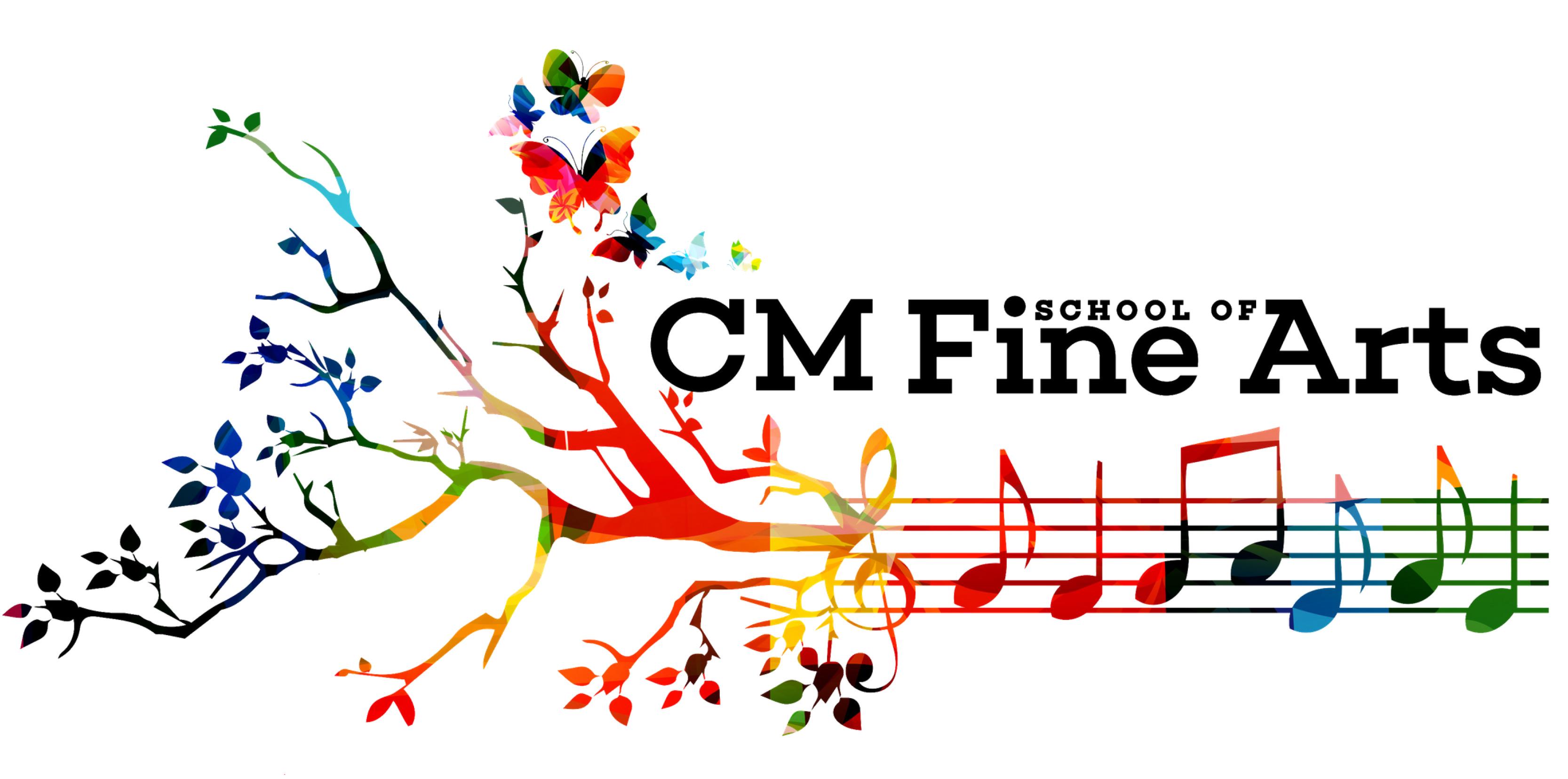 CM Fine Arts Summer Camps